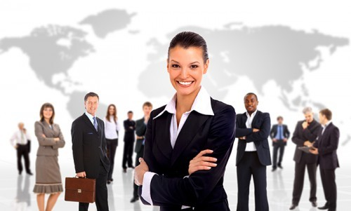 Human Capital Management Users Email List   Human Capital Management Users Database