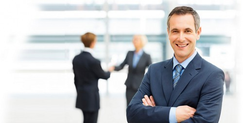 Project Management Software Users Email List   Project Management Software Users Database