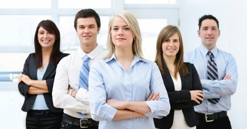 Enterprise Project Management EPM Users Email List | Enterprise Project Management EPM Users Database