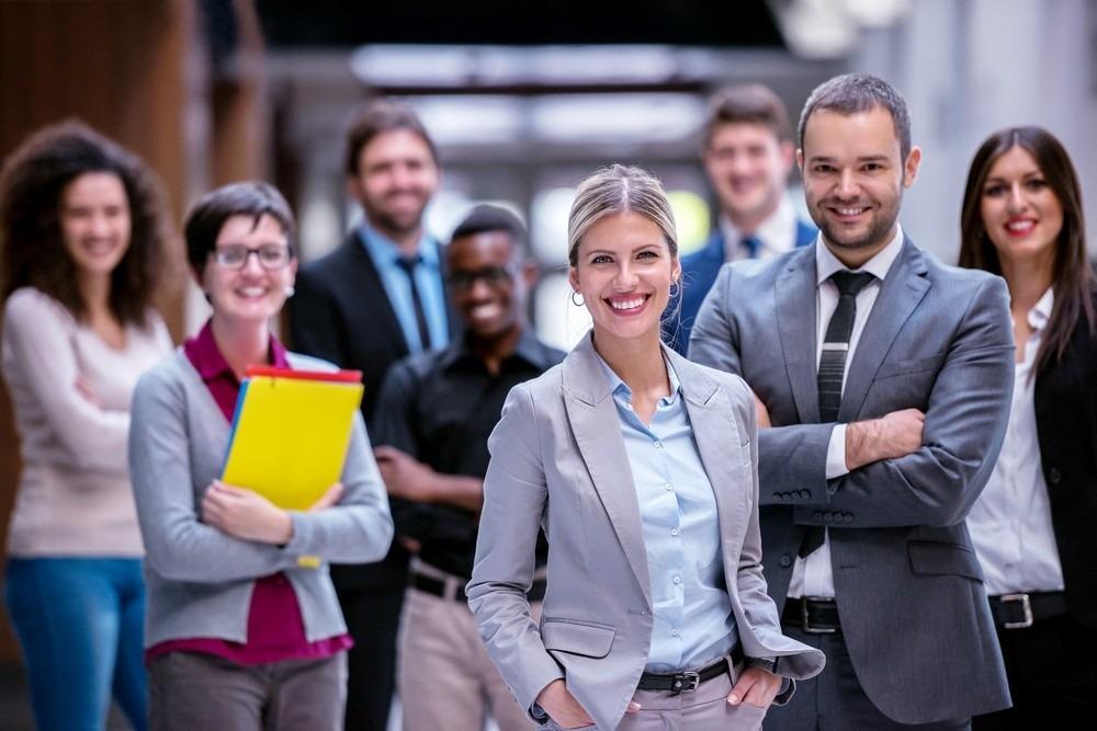 Jordan Business Executives Email List, Mailing Lists, B2B Database