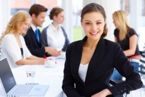 Mails Global Services C-Level Executives Email Lists