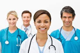 Mails Global Services - Physicians Email List