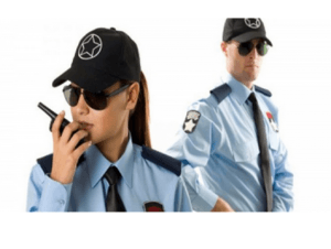 Mails Global Services - Security Supervisors Email List