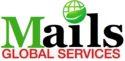 Mails Global Services - Email Lists - Mailing Addresses Database